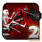 Devil's Ride 2 1.8
