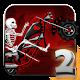 Devil's Ride 2 Download on Windows