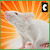City Mouse Simulator file APK Free for PC, smart TV Download
