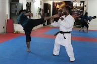 Mix Martial Arts MMA Classes photo 1