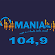 Mania Fm 104 Download for PC Windows 10/8/7