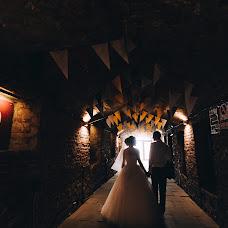 Wedding photographer Alena Babina (yagodka). Photo of 30.07.2018