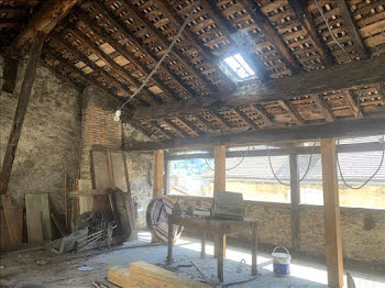 studio à Figeac (46)
