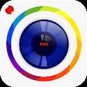 Selfie Camera Pro icon