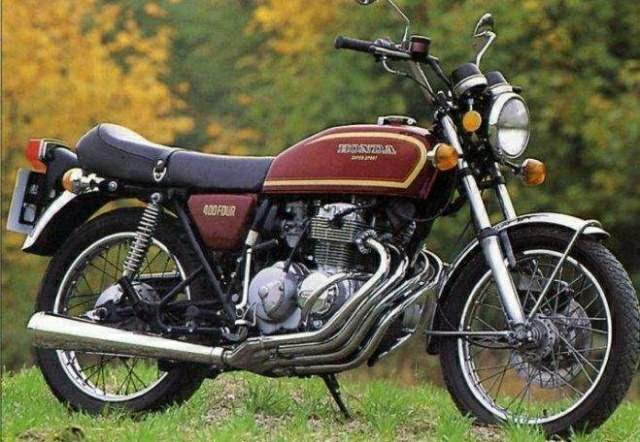Honda CB 550-manual-taller-despiece-mecanica
