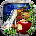 Hidden Objects Fairy Tale download