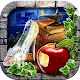 Hidden Objects Fairy Tale Download for PC MAC