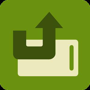 ipTIME Upgrader 1.4.2 by iptime logo