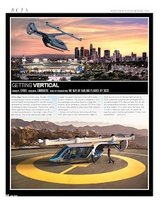 Robb Report- screenshot thumbnail