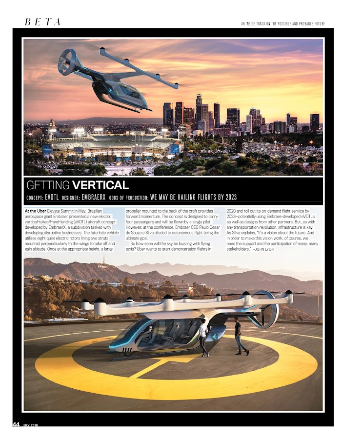 Robb Report- screenshot