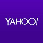 Yahoo:Newsroom for Communities icon