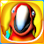 Talking Parrot file APK for Gaming PC/PS3/PS4 Smart TV