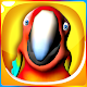 Talking Parrot (game)