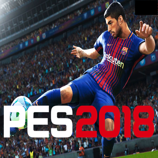Vedeeplays For PES 18
