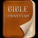 Explanatory Bible Notes - John Wesley icon