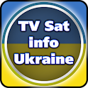 TV Sat Info Ukraine icon
