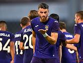 Sans trembler, Anderlecht lance sa saison en Albanie