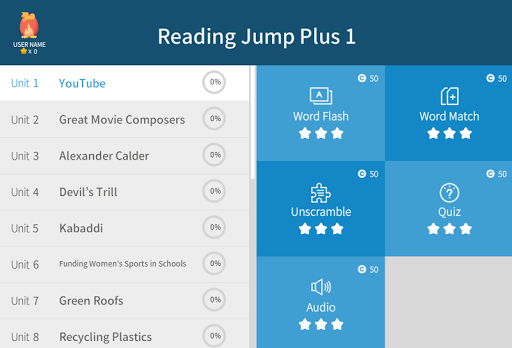 Reading Jump Plus 1 Apk Download 3