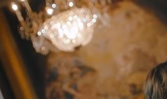 chandelier nct 127