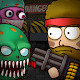 Survival Zombie Hunter for PC-Windows 7,8,10 and Mac