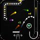 Balls Race (game)