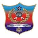 MCF CAMP 3.0 icon