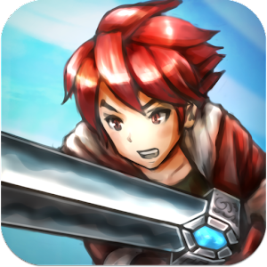 Black Stone v1.2.26 APK+DATA (Mod) PAID
