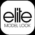 Elite Model Look icon