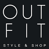 OUTFIT Maker: Style + Shop