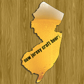 New Jersey Craft Beer