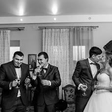Wedding photographer Evgeniy Kayl (Evgenius11). Photo of 24.04.2015