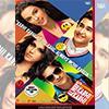 D:\Itishree@FBO\CELEB INFO\Ali Fazal\Alwayskabhikabhi-debut-film-freshboxoffice.jpg