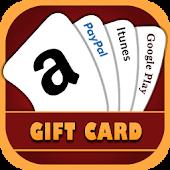 Tải Game Digital Free Gift Card Generator Online