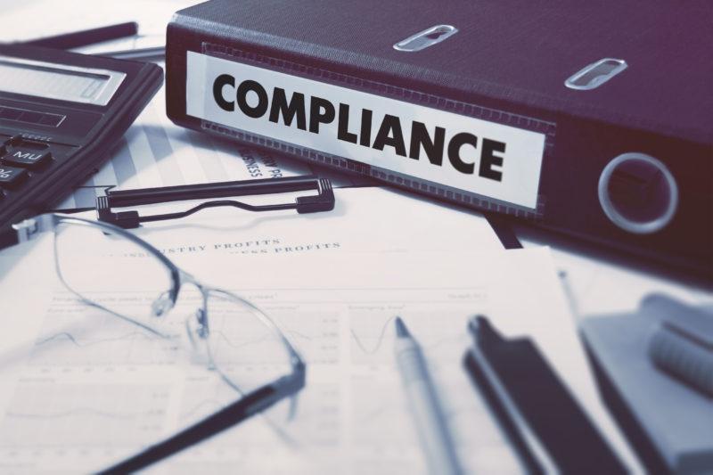 D:\Renu office work\Office Work\GP Content Work\August  gp work\Oct\November\conselium\image\Handling Compliance Risks.jpeg