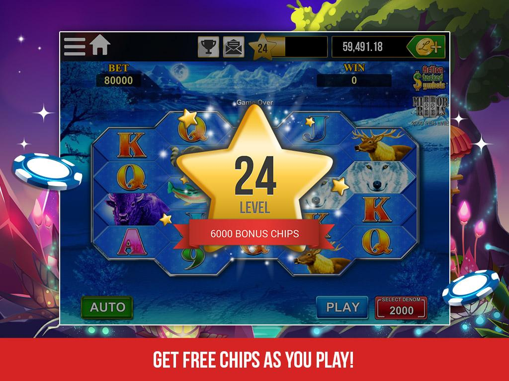 online casino gambling lucky lady