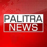 PalitraNews • პალიტრანიუსი