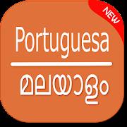 Portuguese To Malayalam Translator