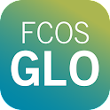 FCOS GLO