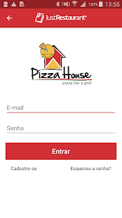 Tải Game Pizza House CG