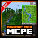 Minimap for Minecraft icon