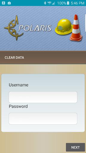 Polaris Mobile 1.32 screenshots 1