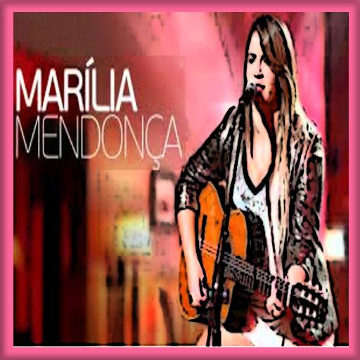 Musica de Marília Mendonça Mp3 Letras