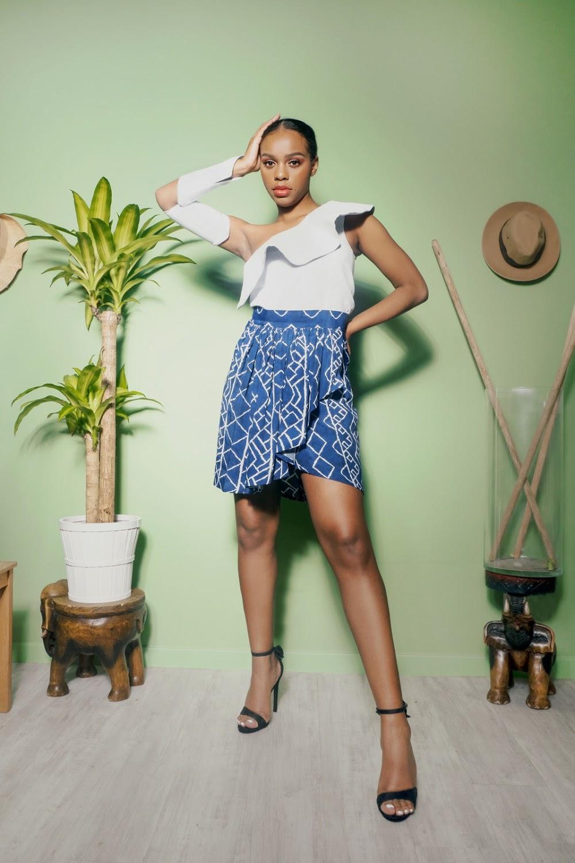 girls-summer-skirts_asymmetrical_tulip