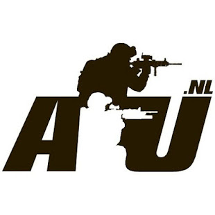 Airsoftuitje.NL for PC-Windows 7,8,10 and Mac apk screenshot 2