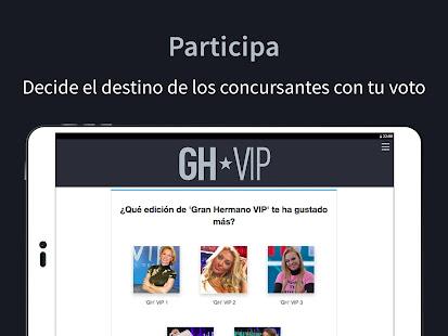 App GH VIP APK for Windows Phone