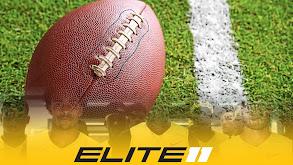 Elite 11 thumbnail