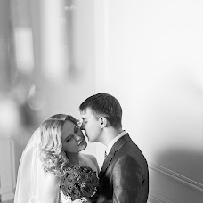 Wedding photographer Aleksey Piskunov (alxphoto). Photo of 27.01.2016