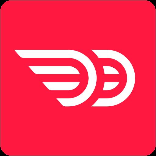 Food Delivery by DoorDash