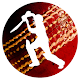 Live Cricket Score for PC-Windows 7,8,10 and Mac