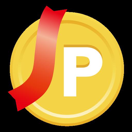 JAPAN POINT 購物 App LOGO-硬是要APP